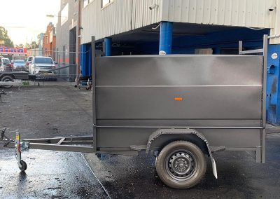 7x4x4 enclosed steel (2)
