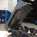 tandem-hydraulic-tipper-trailer-004