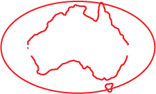 National Trailers & Campers